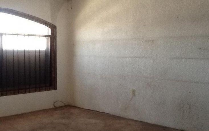 Foto de casa en venta en, los ángeles, torreón, coahuila de zaragoza, 1319127 no 18