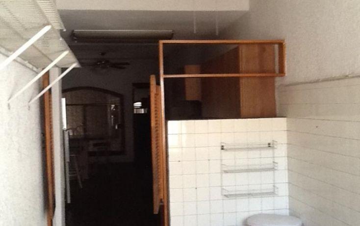 Foto de casa en venta en, los ángeles, torreón, coahuila de zaragoza, 1319127 no 20