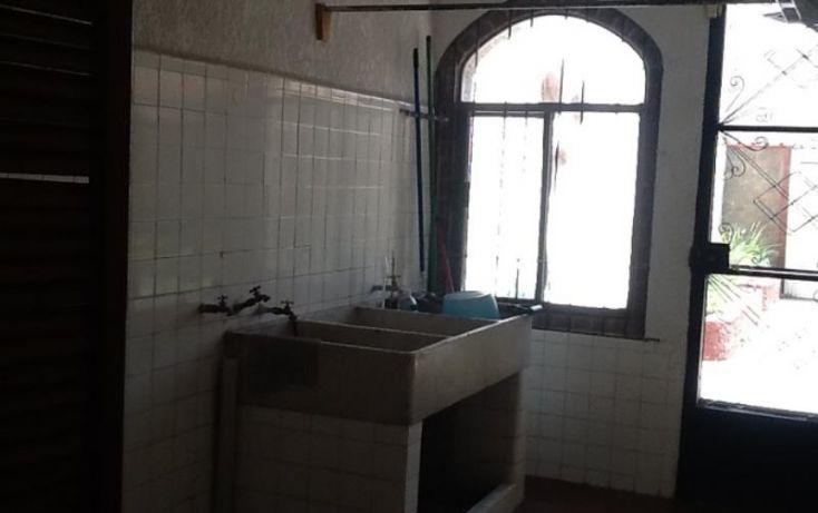 Foto de casa en venta en, los ángeles, torreón, coahuila de zaragoza, 1319127 no 21