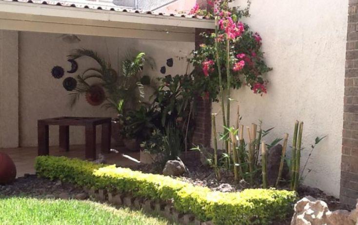 Foto de casa en venta en, los ángeles, torreón, coahuila de zaragoza, 1319127 no 24