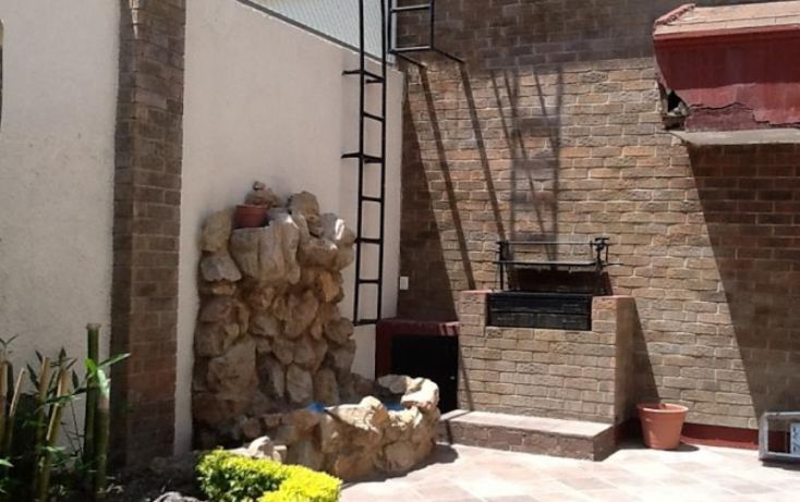 Foto de casa en venta en, los ángeles, torreón, coahuila de zaragoza, 1319127 no 26