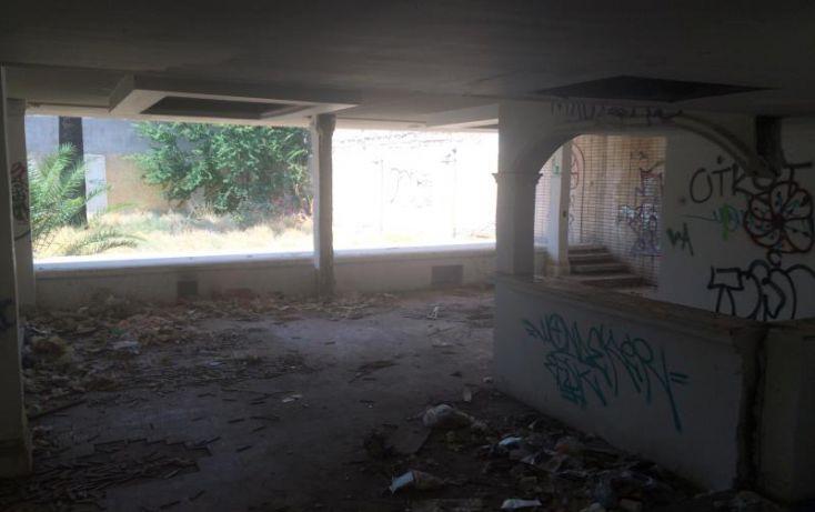 Foto de casa en renta en, los ángeles, torreón, coahuila de zaragoza, 1408649 no 01