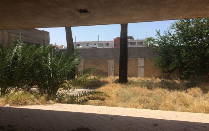 Foto de casa en renta en, los ángeles, torreón, coahuila de zaragoza, 1408649 no 04
