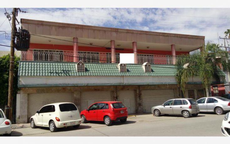 Foto de local en renta en, los ángeles, torreón, coahuila de zaragoza, 1444865 no 03