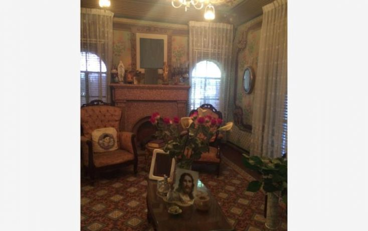 Foto de casa en venta en, los ángeles, torreón, coahuila de zaragoza, 1485555 no 01
