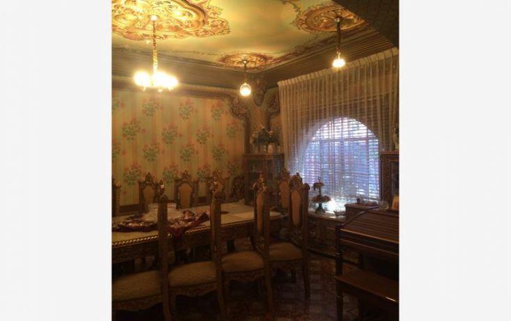 Foto de casa en venta en, los ángeles, torreón, coahuila de zaragoza, 1485555 no 02
