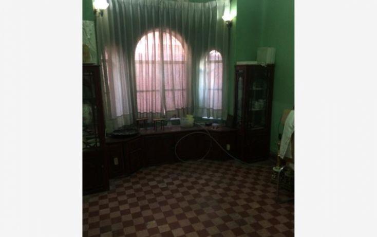 Foto de casa en venta en, los ángeles, torreón, coahuila de zaragoza, 1485555 no 03