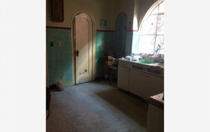 Foto de casa en venta en, los ángeles, torreón, coahuila de zaragoza, 1485555 no 04