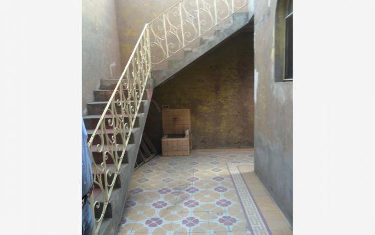 Foto de casa en venta en, los ángeles, torreón, coahuila de zaragoza, 1485555 no 05