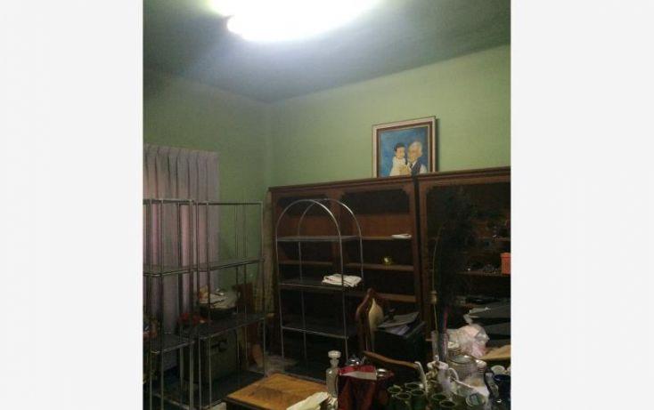 Foto de casa en venta en, los ángeles, torreón, coahuila de zaragoza, 1485555 no 06