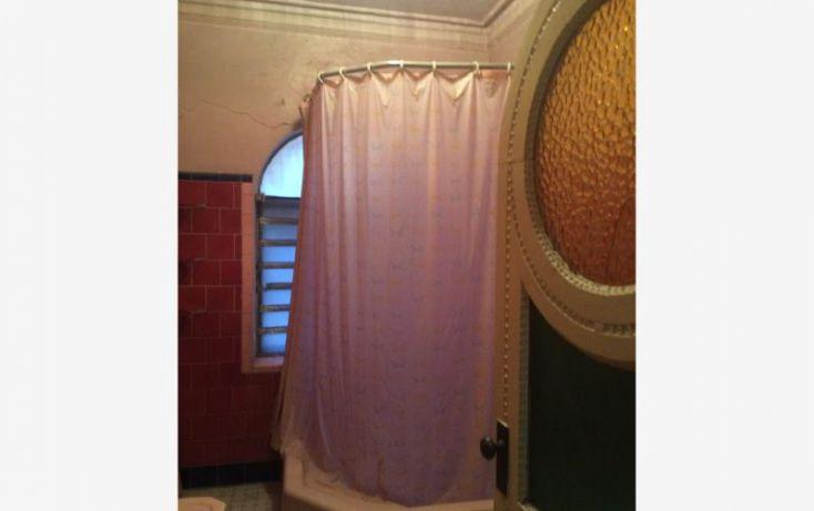 Foto de casa en venta en, los ángeles, torreón, coahuila de zaragoza, 1485555 no 07