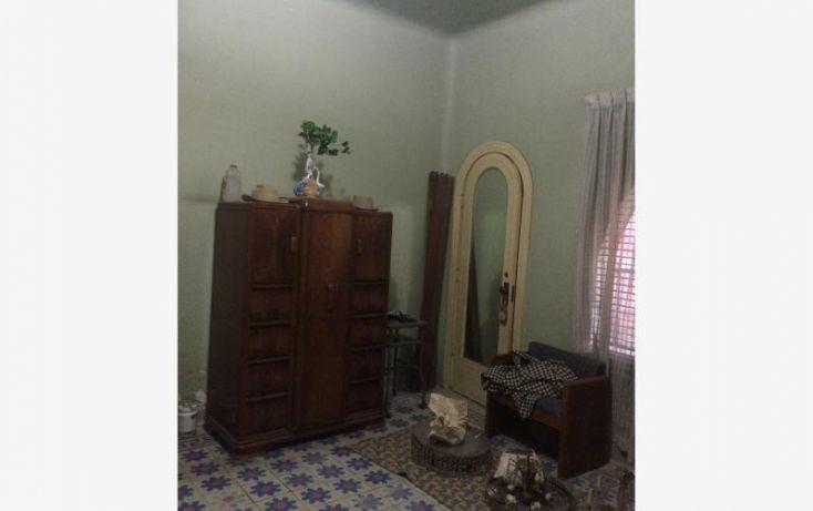 Foto de casa en venta en, los ángeles, torreón, coahuila de zaragoza, 1485555 no 08