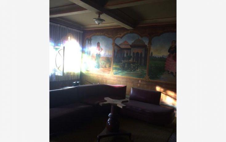 Foto de casa en venta en, los ángeles, torreón, coahuila de zaragoza, 1485555 no 09