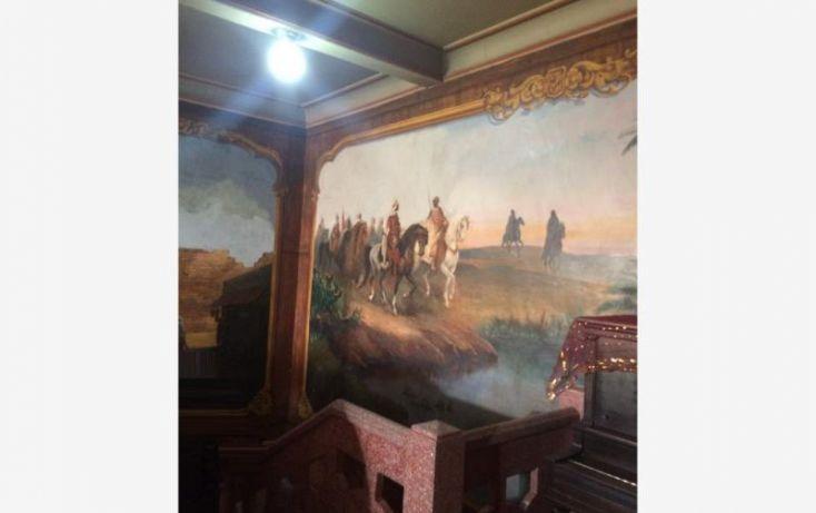 Foto de casa en venta en, los ángeles, torreón, coahuila de zaragoza, 1485555 no 10