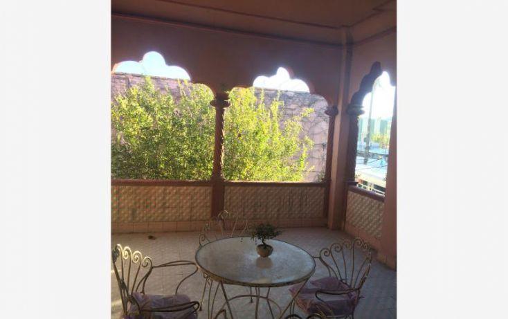 Foto de casa en venta en, los ángeles, torreón, coahuila de zaragoza, 1485555 no 11