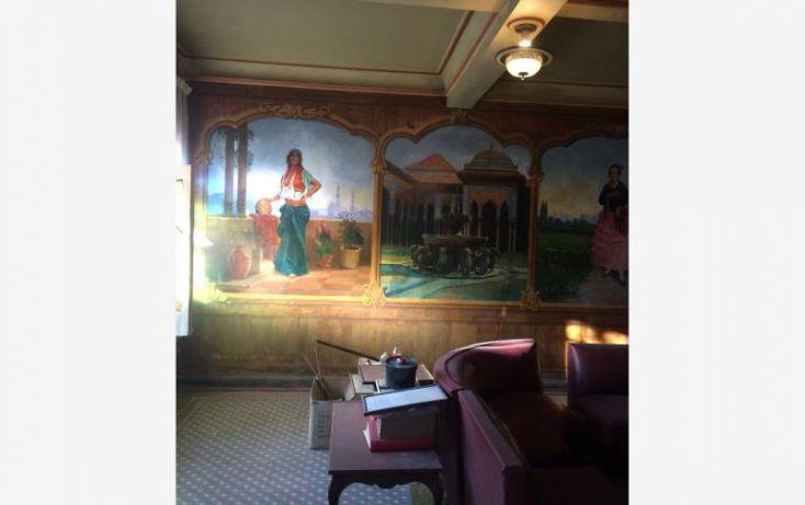 Foto de casa en venta en, los ángeles, torreón, coahuila de zaragoza, 1485555 no 12
