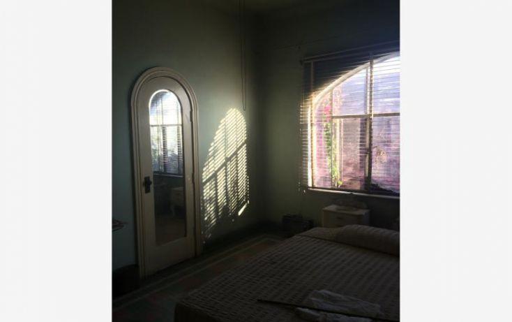 Foto de casa en venta en, los ángeles, torreón, coahuila de zaragoza, 1485555 no 13