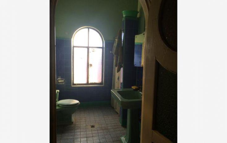 Foto de casa en venta en, los ángeles, torreón, coahuila de zaragoza, 1485555 no 14