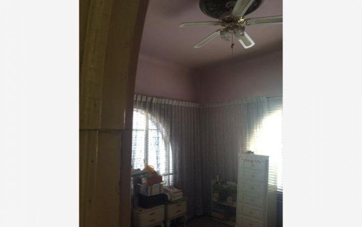 Foto de casa en venta en, los ángeles, torreón, coahuila de zaragoza, 1485555 no 15