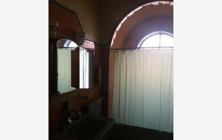 Foto de casa en venta en, los ángeles, torreón, coahuila de zaragoza, 1485555 no 16