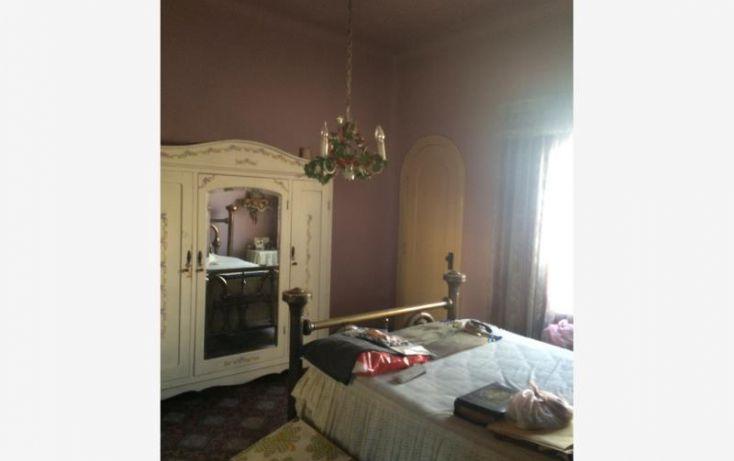 Foto de casa en venta en, los ángeles, torreón, coahuila de zaragoza, 1485555 no 17
