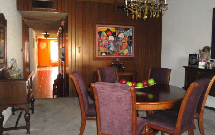 Foto de casa en venta en  , los ?ngeles, torre?n, coahuila de zaragoza, 1501077 No. 04