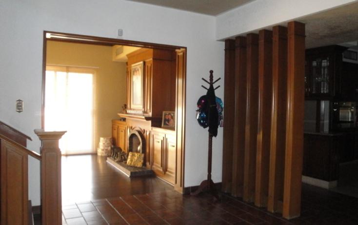 Foto de casa en venta en  , los ?ngeles, torre?n, coahuila de zaragoza, 1501077 No. 15