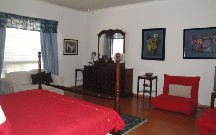 Foto de casa en venta en  , los ?ngeles, torre?n, coahuila de zaragoza, 1501077 No. 22