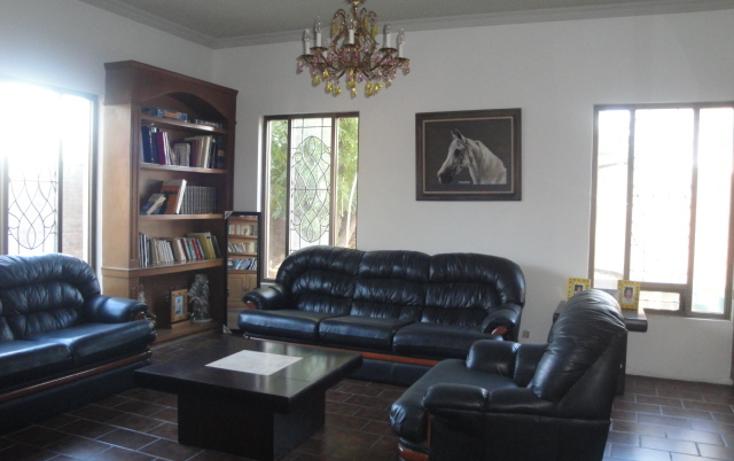 Foto de casa en venta en  , los ?ngeles, torre?n, coahuila de zaragoza, 1501077 No. 24