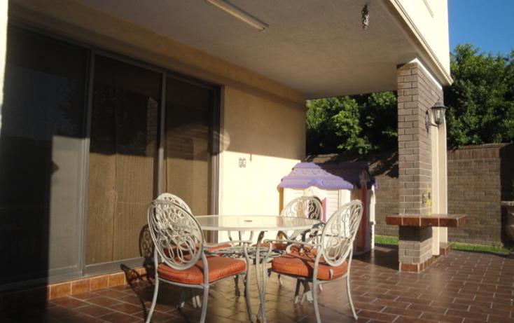 Foto de casa en venta en  , los ?ngeles, torre?n, coahuila de zaragoza, 1501077 No. 29