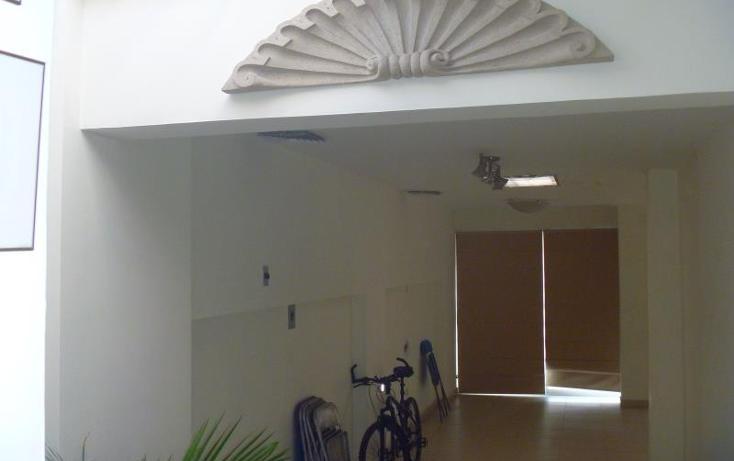Foto de casa en venta en  , los ángeles, torreón, coahuila de zaragoza, 1527386 No. 03