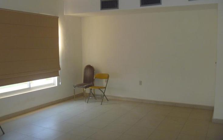 Foto de casa en venta en  , los ángeles, torreón, coahuila de zaragoza, 1527386 No. 04