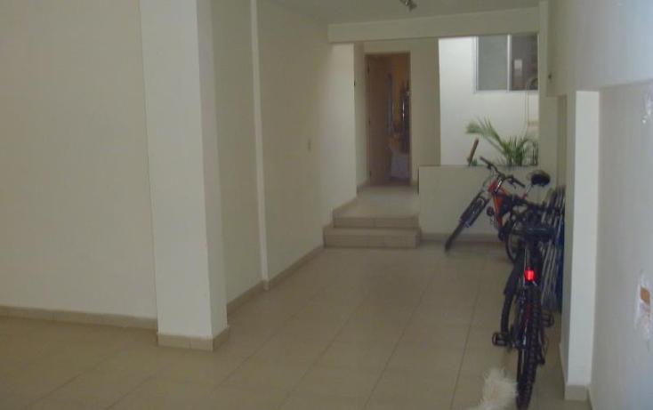 Foto de casa en venta en  , los ángeles, torreón, coahuila de zaragoza, 1527386 No. 05