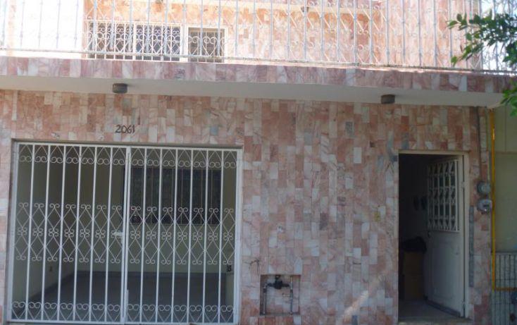Foto de casa en venta en, los ángeles, torreón, coahuila de zaragoza, 1529606 no 01