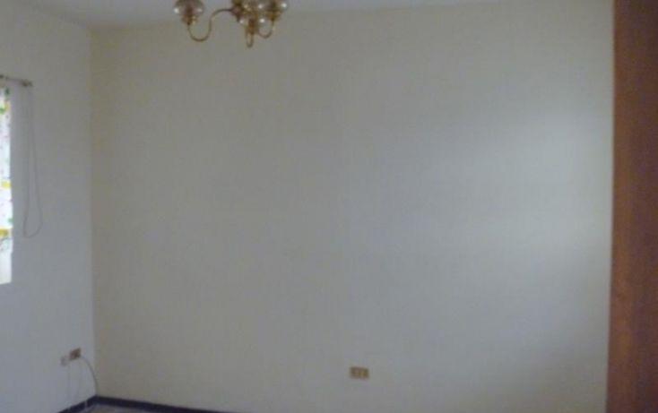 Foto de casa en venta en, los ángeles, torreón, coahuila de zaragoza, 1529606 no 03