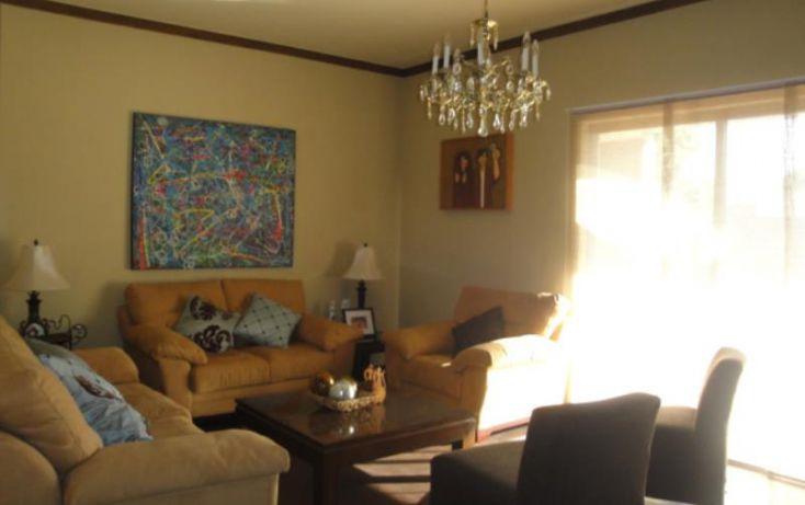 Foto de casa en venta en, los ángeles, torreón, coahuila de zaragoza, 1543542 no 02