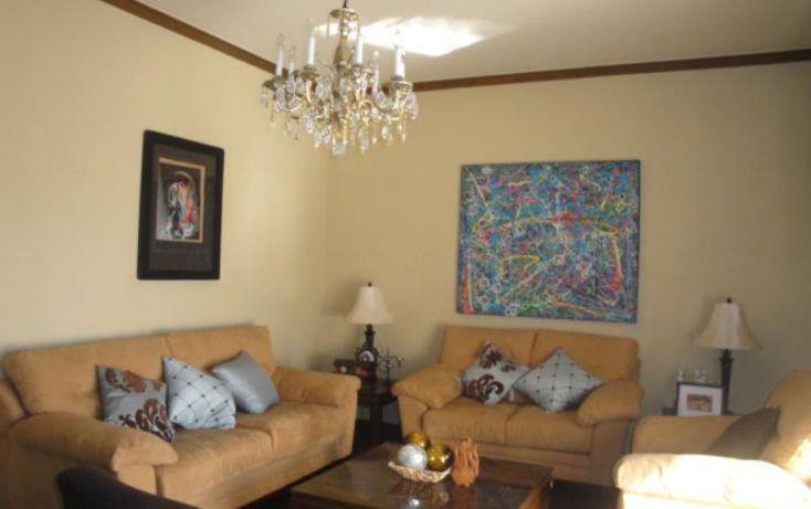 Foto de casa en venta en, los ángeles, torreón, coahuila de zaragoza, 1543542 no 03