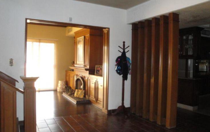 Foto de casa en venta en, los ángeles, torreón, coahuila de zaragoza, 1543542 no 04