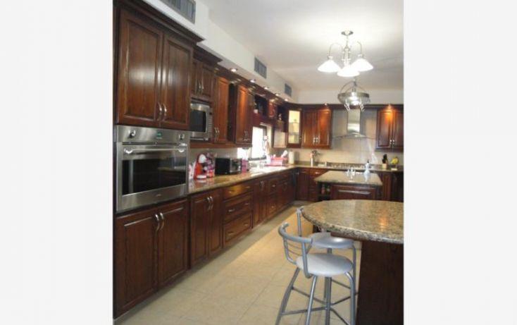 Foto de casa en venta en, los ángeles, torreón, coahuila de zaragoza, 1543542 no 07
