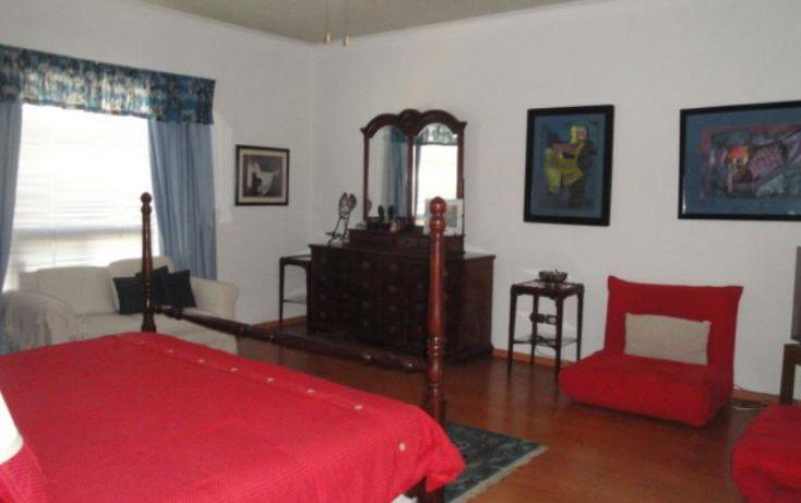 Foto de casa en venta en, los ángeles, torreón, coahuila de zaragoza, 1543542 no 18