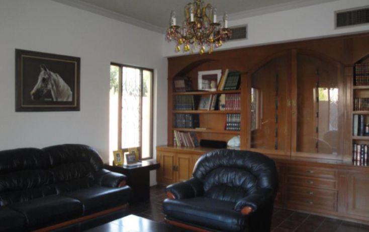 Foto de casa en venta en, los ángeles, torreón, coahuila de zaragoza, 1543542 no 23