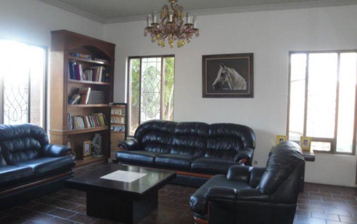 Foto de casa en venta en, los ángeles, torreón, coahuila de zaragoza, 1543542 no 24