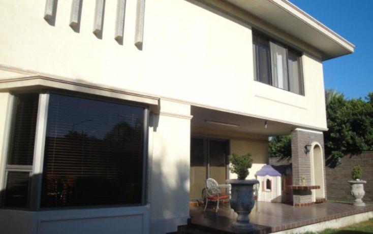 Foto de casa en venta en, los ángeles, torreón, coahuila de zaragoza, 1543542 no 25