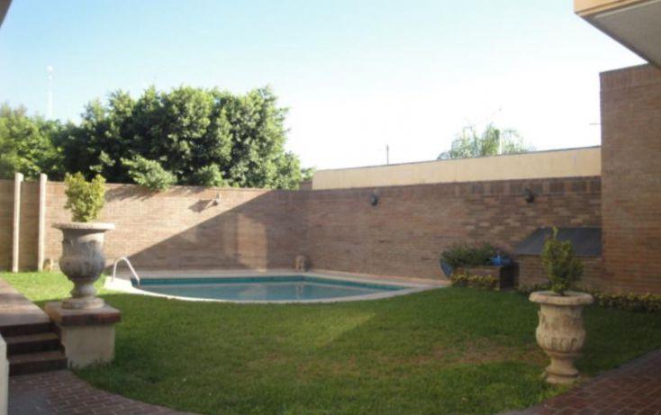 Foto de casa en venta en, los ángeles, torreón, coahuila de zaragoza, 1543542 no 27