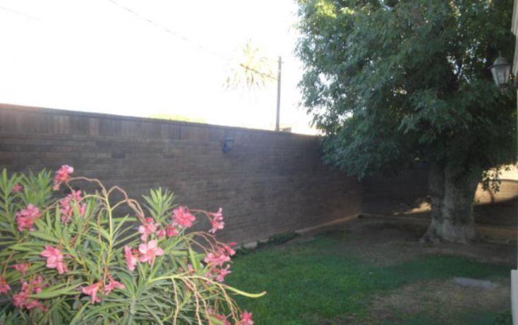 Foto de casa en venta en, los ángeles, torreón, coahuila de zaragoza, 1543542 no 28