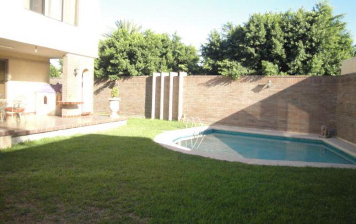 Foto de casa en venta en, los ángeles, torreón, coahuila de zaragoza, 1543542 no 30