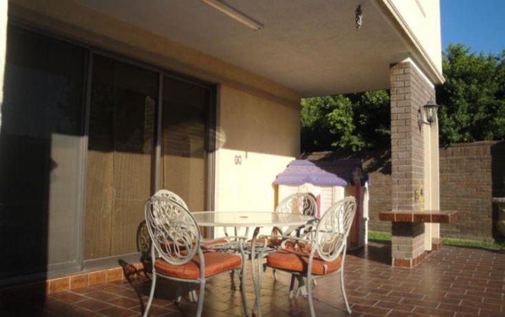 Foto de casa en venta en, los ángeles, torreón, coahuila de zaragoza, 1543542 no 31