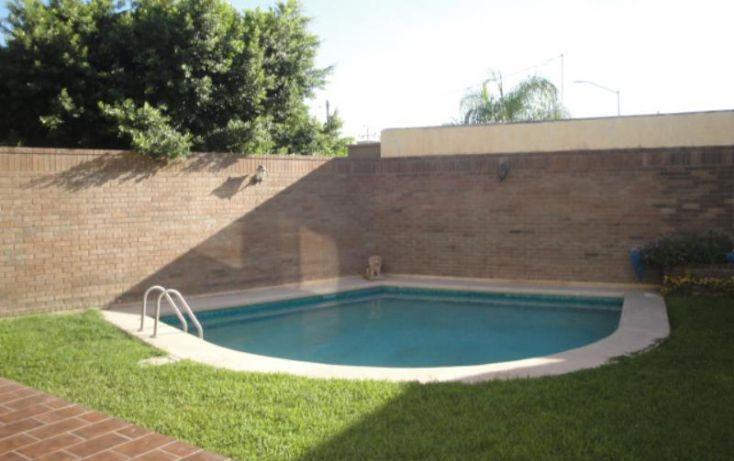 Foto de casa en venta en, los ángeles, torreón, coahuila de zaragoza, 1543542 no 32