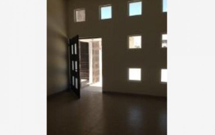 Foto de oficina en venta en, los ángeles, torreón, coahuila de zaragoza, 1585570 no 02
