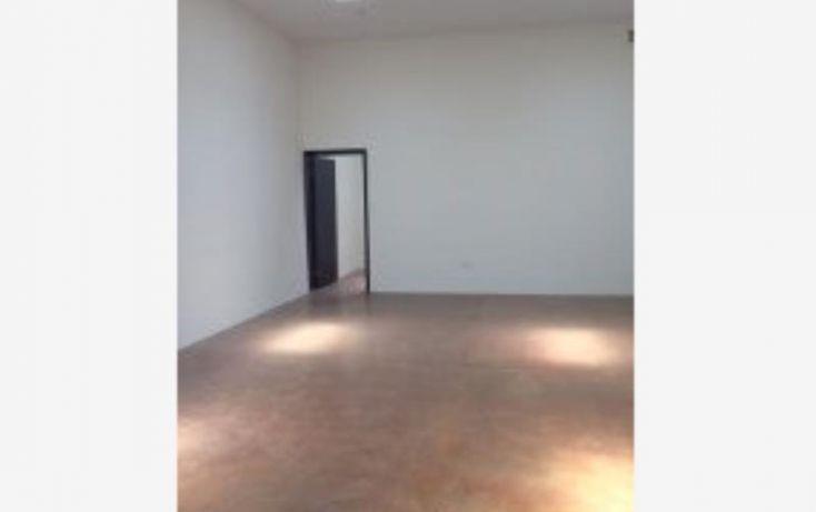 Foto de oficina en venta en, los ángeles, torreón, coahuila de zaragoza, 1585570 no 04